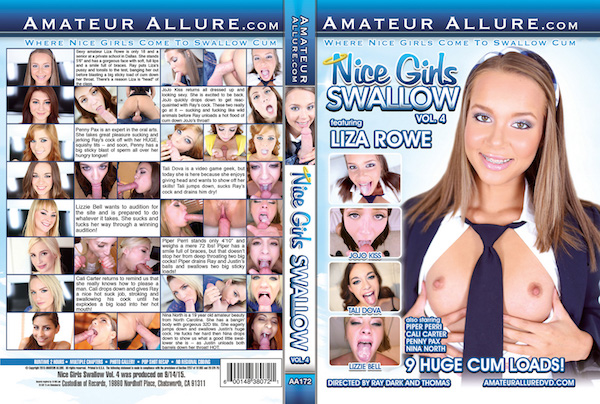 nice_girls_swallow4-dvd-large